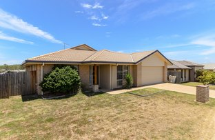 Picture of 9 Fremont Street, Calliope QLD 4680