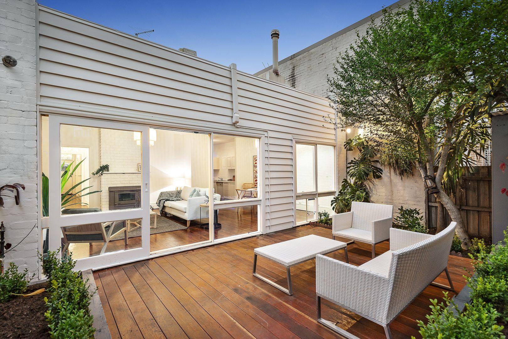 192 Heath Street, Port Melbourne VIC 3207, Image 0
