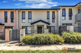 Picture of 63 Mary Gillespie Avenue, Gungahlin ACT 2912