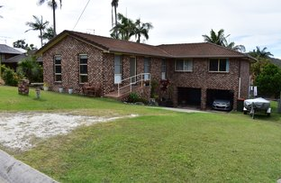 Picture of 11 Laverty Crescent, Scotts Head NSW 2447