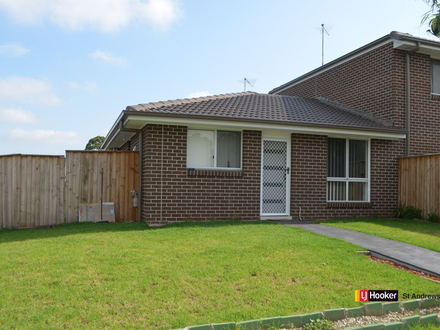66a Deans Road, Airds NSW 2560, Image 0