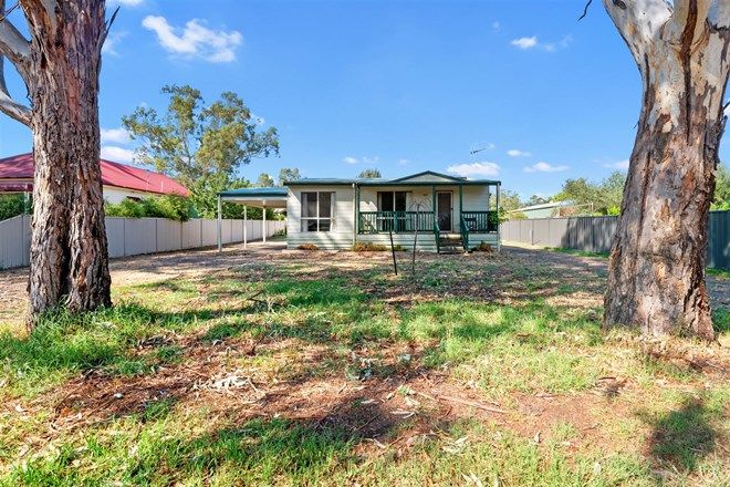 Picture of 38 Marys Lane, VIOLET TOWN VIC 3669