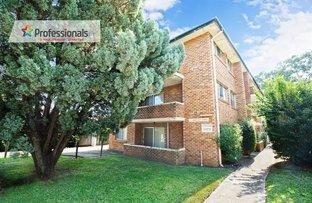 Picture of 7/55 Saddington Street, St Marys NSW 2760