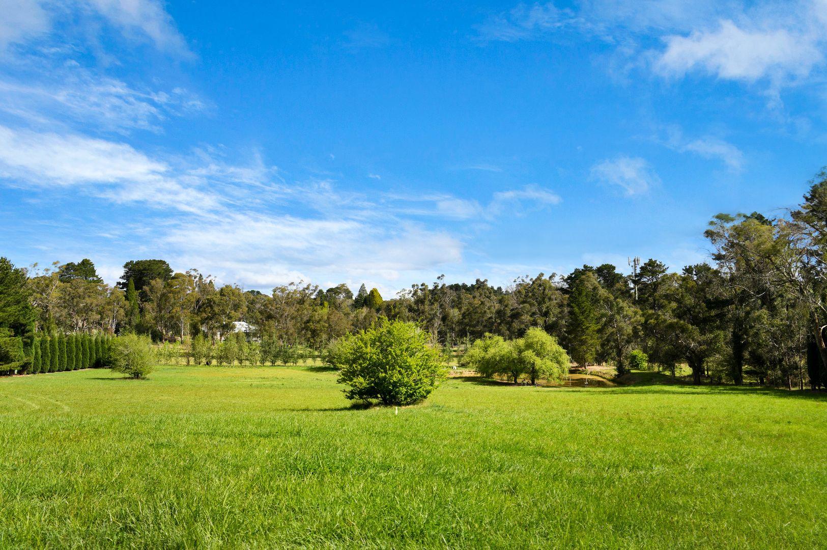 2/71C Burradoo  Road, Burradoo NSW 2576, Image 0