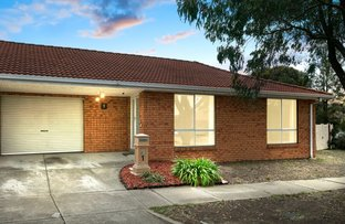 Picture of 1 Cynthia Court, Hillside VIC 3037