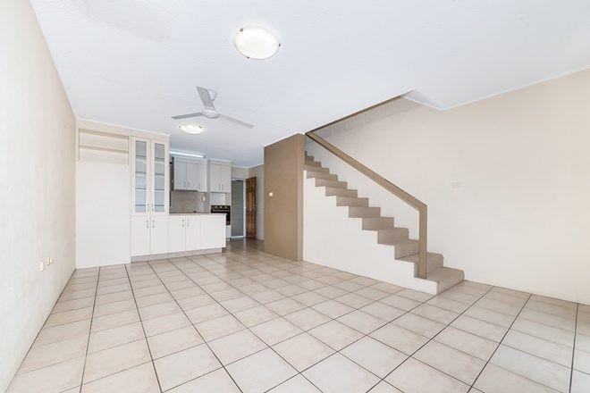 Picture of 14/352 Ross River Road, CRANBROOK QLD 4814