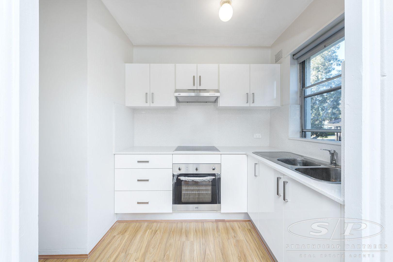 3/19-21 Davidson Avenue, Greenacre NSW 2190, Image 0