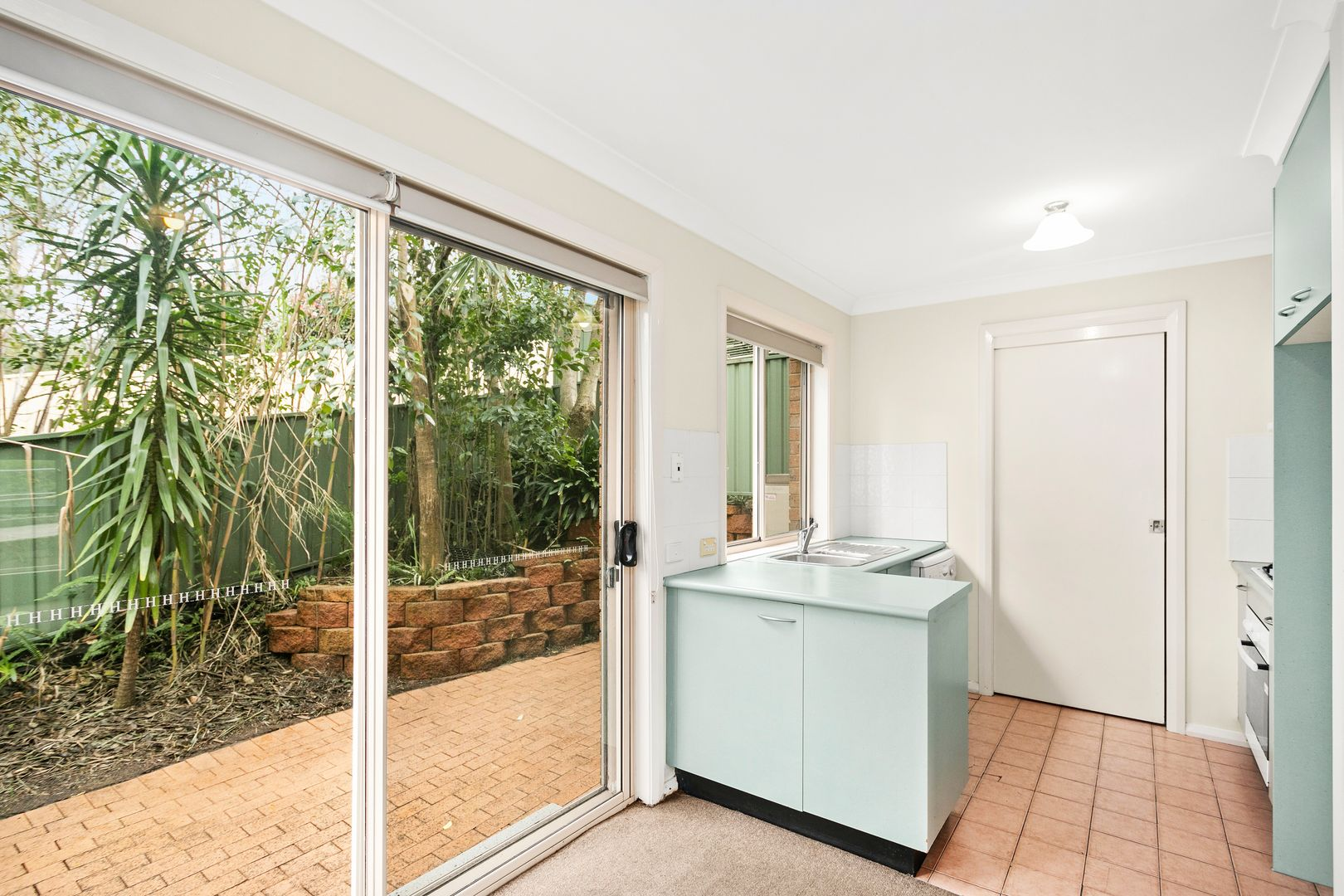 3/479 Crown Street, West Wollongong NSW 2500, Image 2