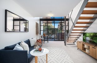 Picture of 2117/8 Eve Street, Erskineville NSW 2043