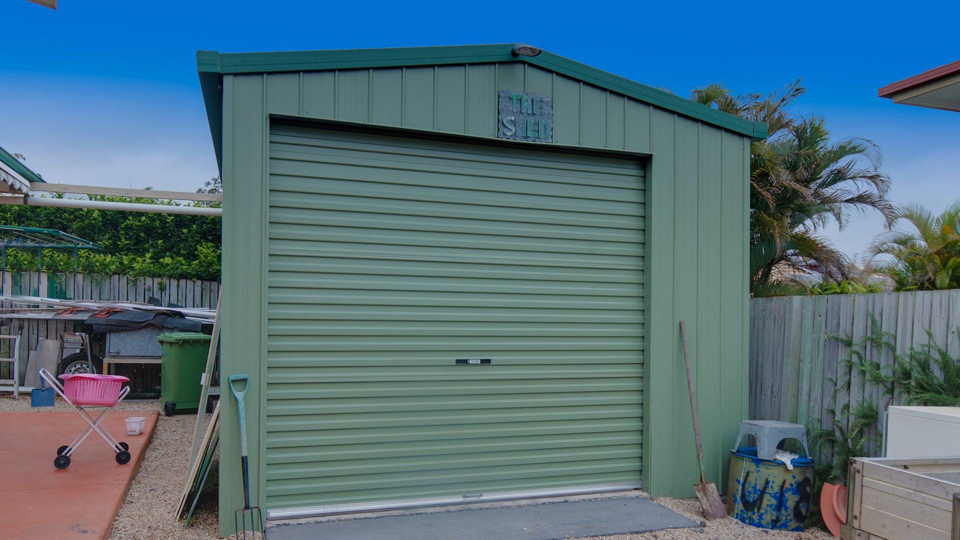 9 Genevieve Court, Wellington Point QLD 4160, Image 2