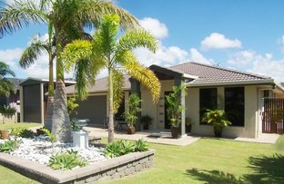 Picture of 3 Apollo Court, Yeppoon QLD 4703
