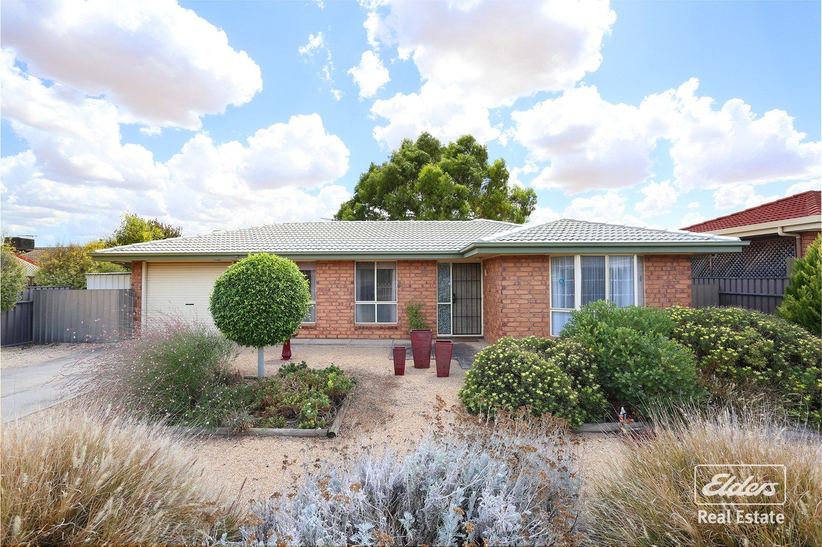55 Haines Road, Willaston SA 5118, Image 0