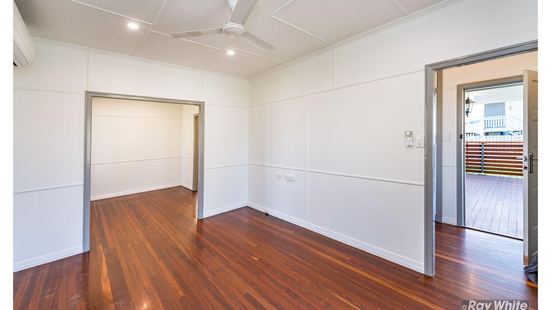 16 Denning Street, Park Avenue QLD 4701, Image 2