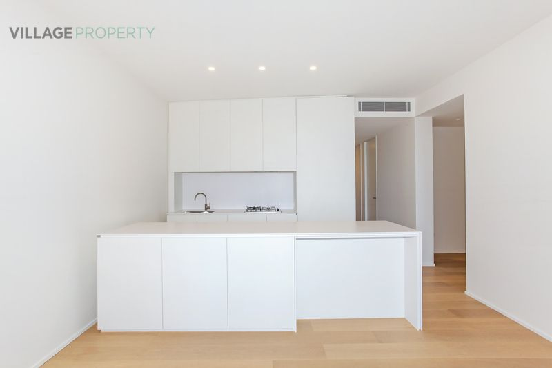 Level 2, 3206/24 Grove Street, Dulwich Hill NSW 2203, Image 1