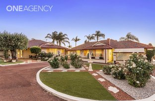Picture of 3161 Albany Highway, Armadale WA 6112