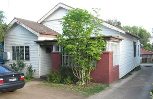 Picture of 82 Elizabeth Street, Granville NSW 2142