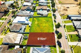 Picture of 136 Mataram Road, Woongarrah NSW 2259