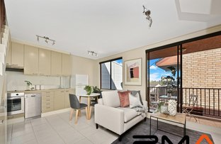 14/2 Goodlet Street, Surry Hills NSW 2010