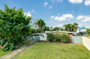 Picture of 6 Nunga Close, Manunda QLD 4870