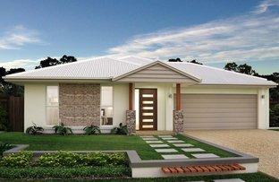 Logan Reserve QLD 4133