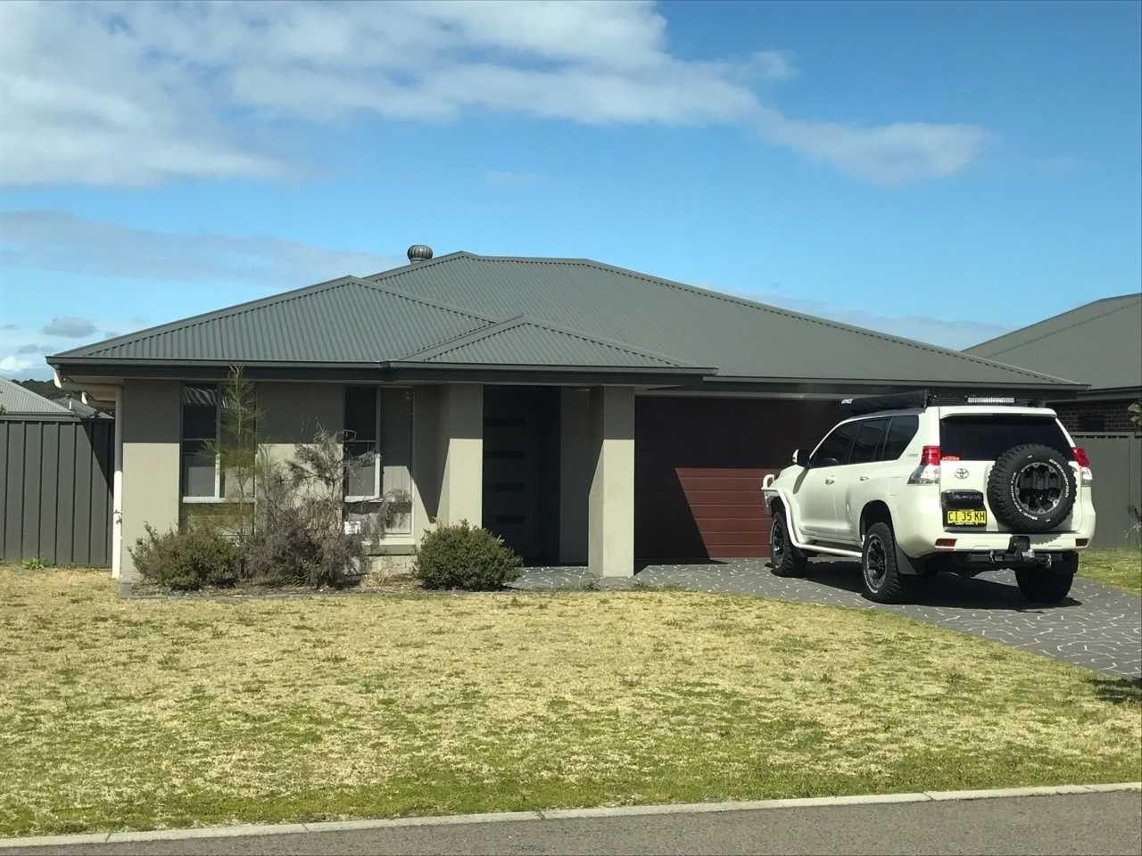 4 Water Street, Fern Bay NSW 2295, Image 0