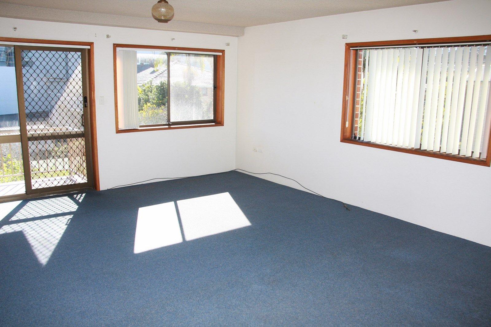 6/16 Munster Street, Port Macquarie NSW 2444, Image 2