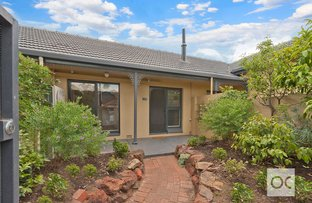 Picture of 17B Dudley  Road, Marryatville SA 5068