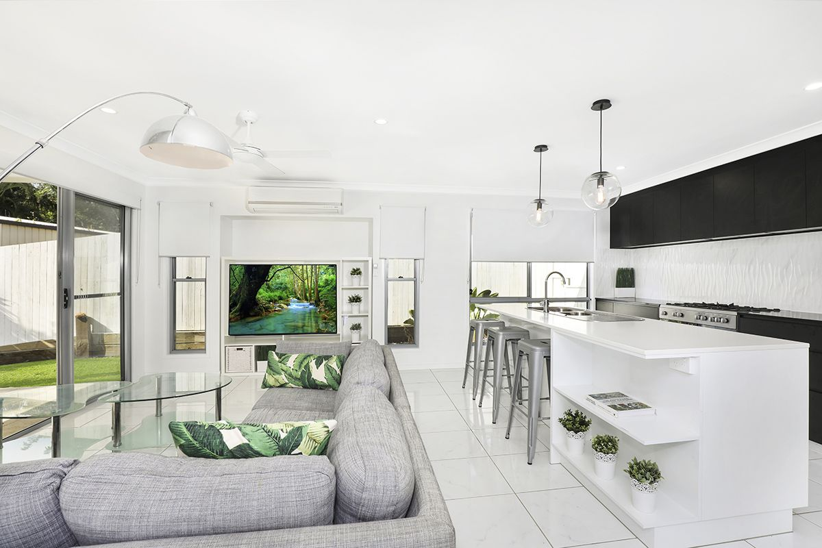 11b Possum Place, Nambour QLD 4560, Image 0