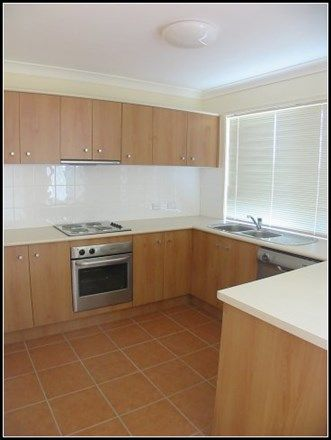 9 Rata Place, Nerang QLD 4211, Image 2