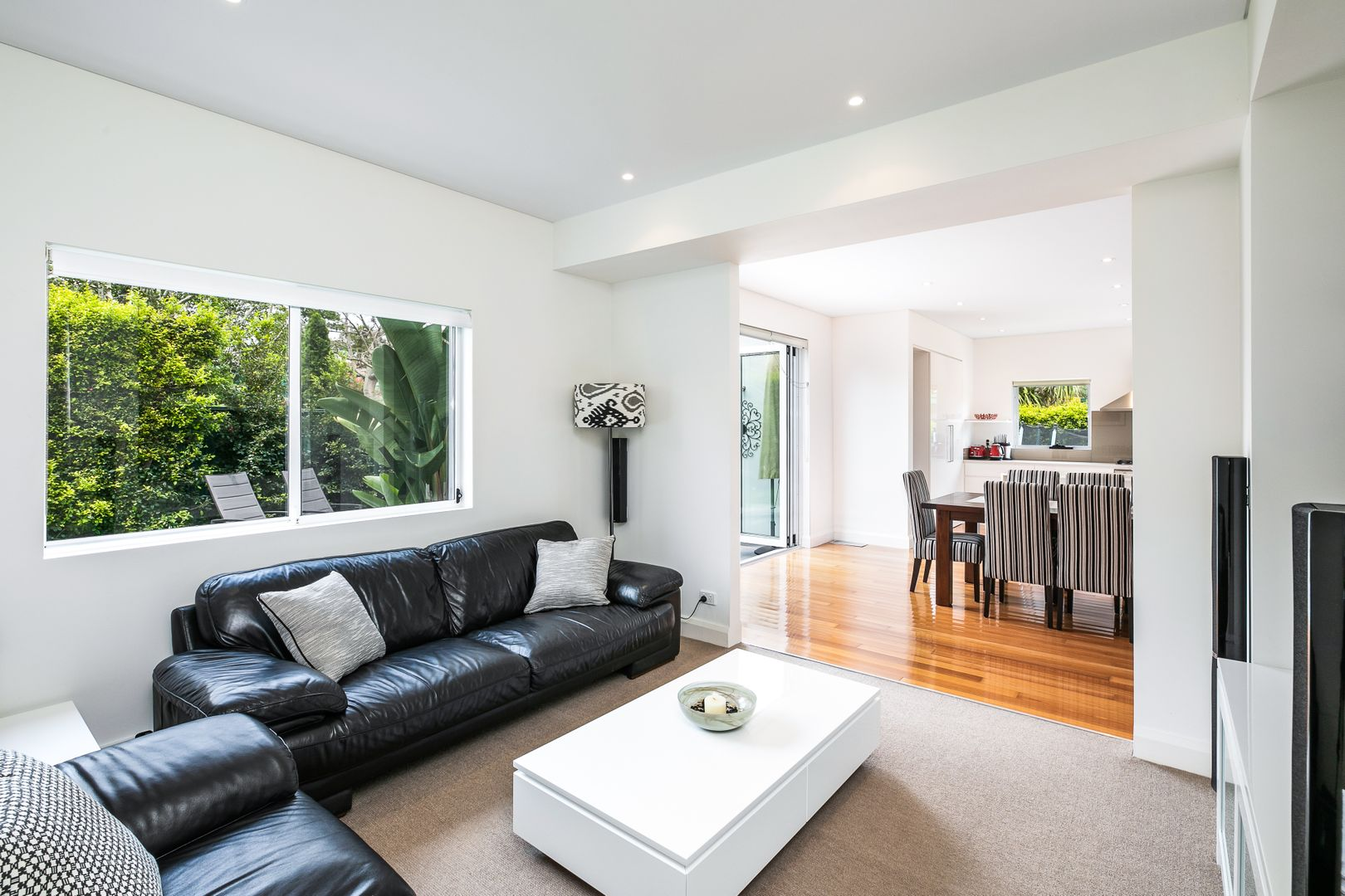 12 Tallong Place, Caringbah South NSW 2229, Image 2
