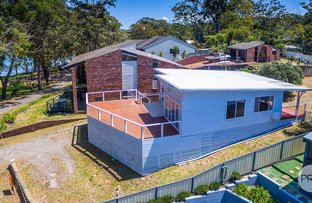 Picture of 27 Gibbers Drive, Lemon Tree Passage NSW 2319