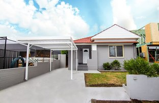 Picture of 4 Viking St, Campsie NSW 2194