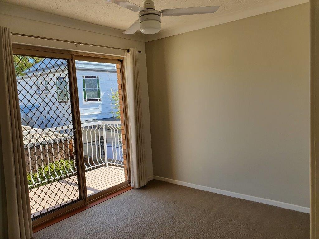 4/9 Vine Street, Ascot QLD 4007, Image 2