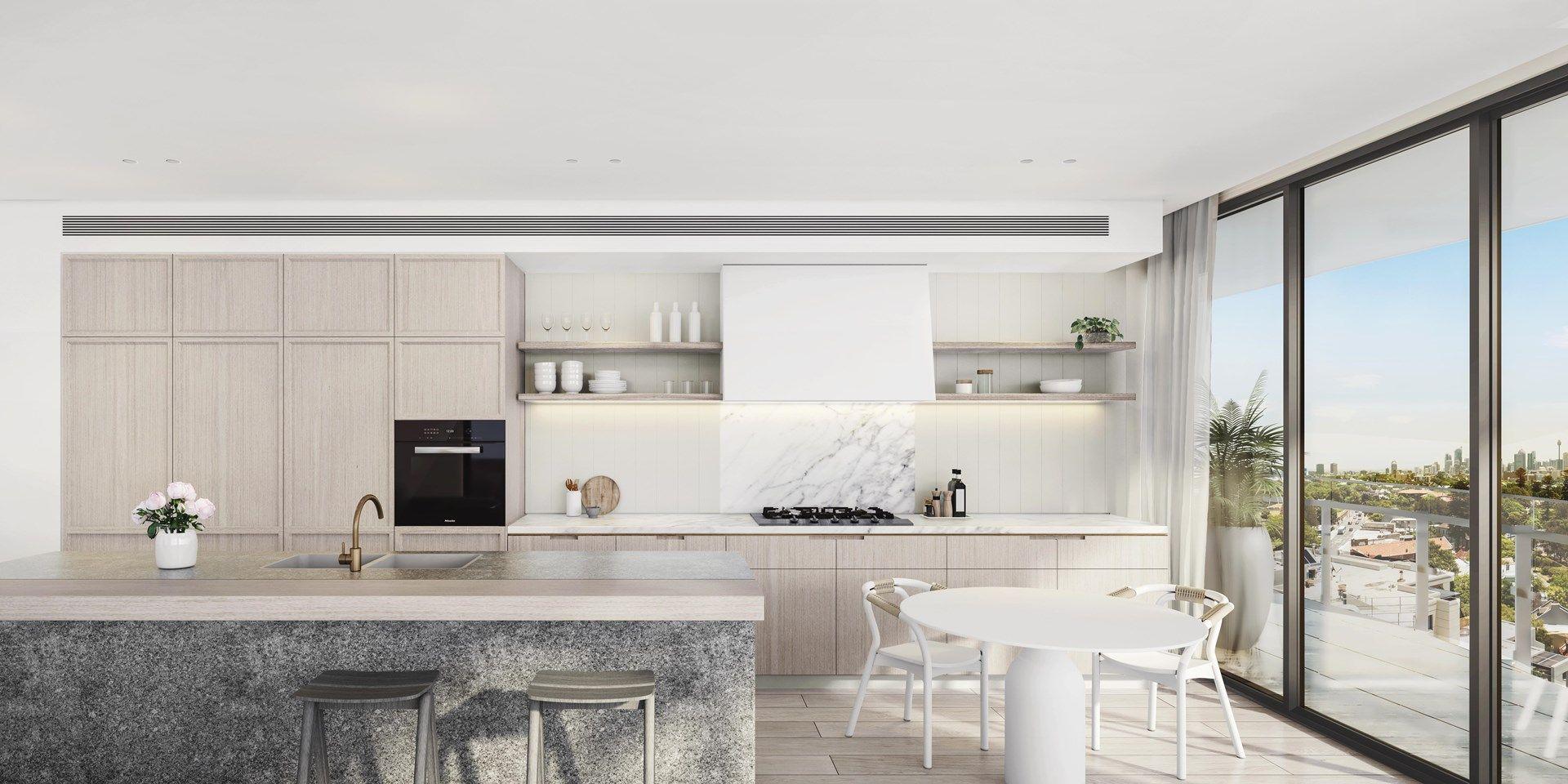307/292-302 Oxford Street, Bondi Junction NSW 2022, Image 0