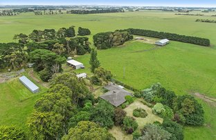 Picture of 5 Coombes Road, Terang VIC 3264