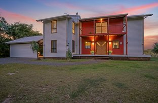 Picture of 26 Muriel Street, Redland Bay QLD 4165