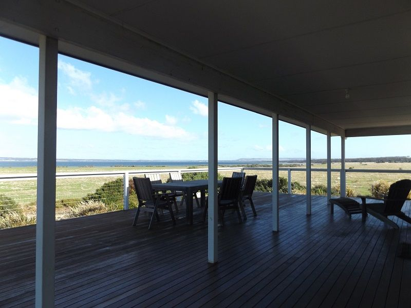 Lot 8  Turner Drive, North Cape SA 5223, Image 0