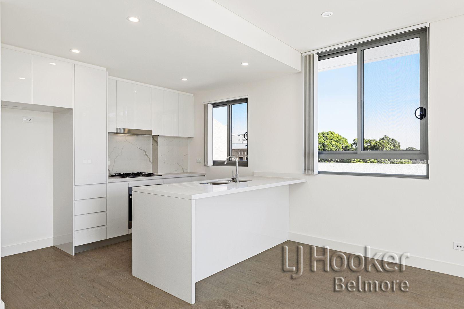82 Beamish Street, Campsie NSW 2194, Image 0