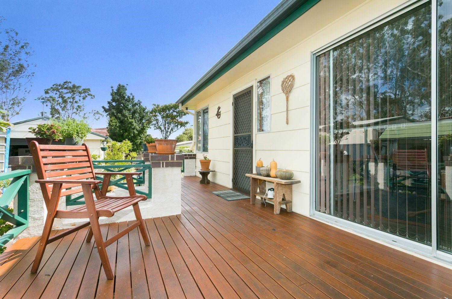 32 Barlow Street, Cambridge Park NSW 2747, Image 2
