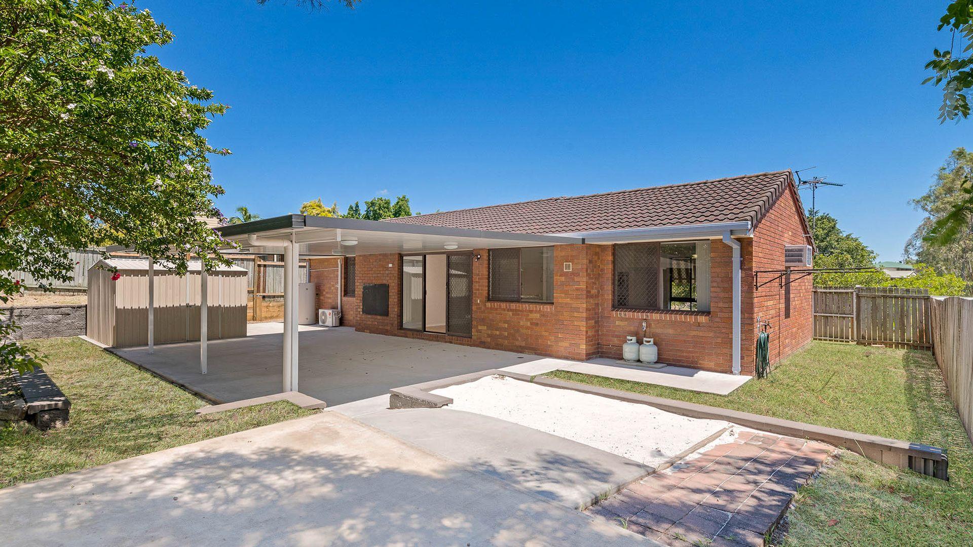 434 Sumners Road, Riverhills QLD 4074, Image 1