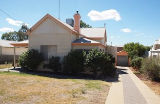 Picture of 57 Audley Street, Narrandera NSW 2700