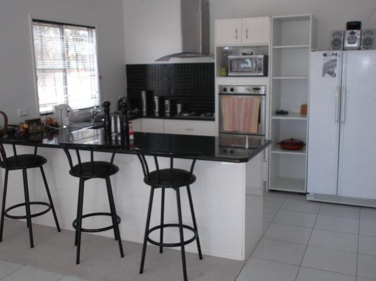 Lot 7 Sorrento Road, Dalveen QLD 4374, Image 1
