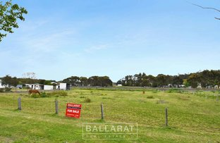 Picture of 8-10 Burke Street, Beaufort VIC 3373