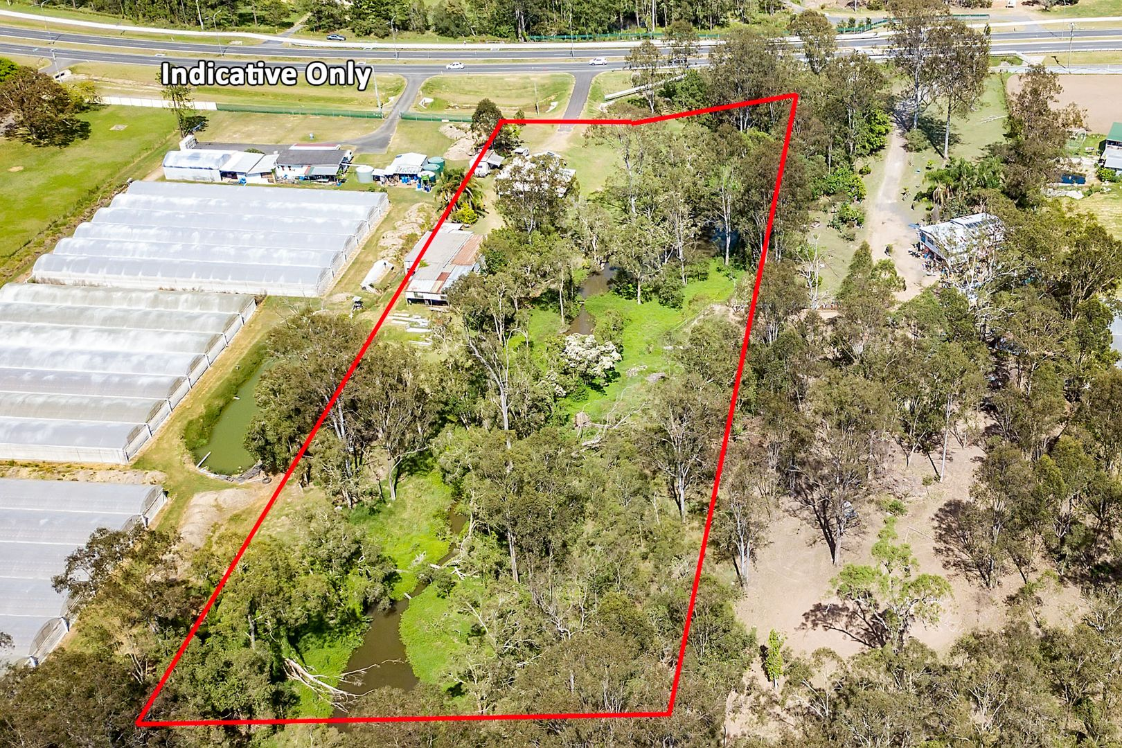 260 Chambers Flat Rd, Logan Reserve QLD 4133, Image 1