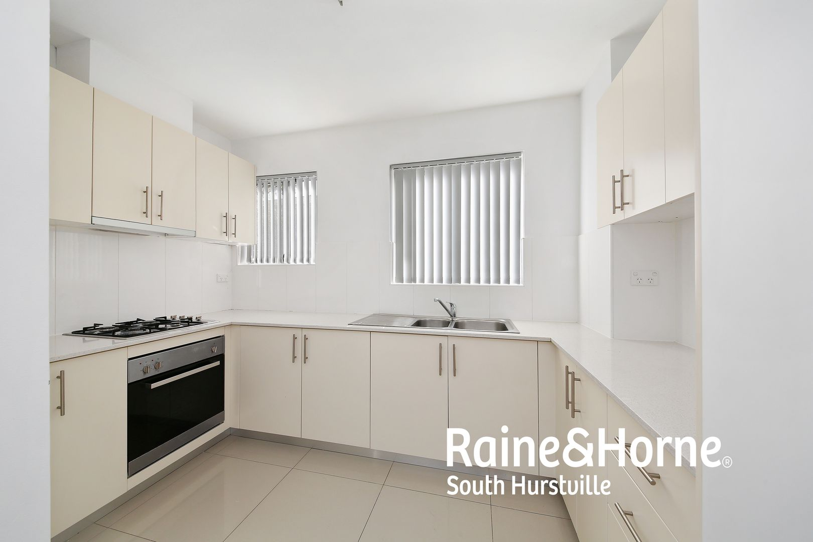 10/58 Cairds Avenue, Bankstown NSW 2200, Image 2