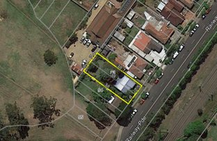 93 Railway Parade, Canley Vale NSW 2166