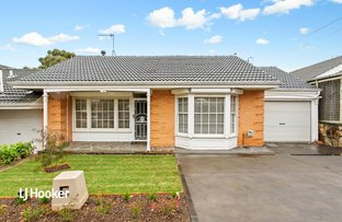 Picture of 2/449 Kensington Road, Rosslyn Park SA 5072