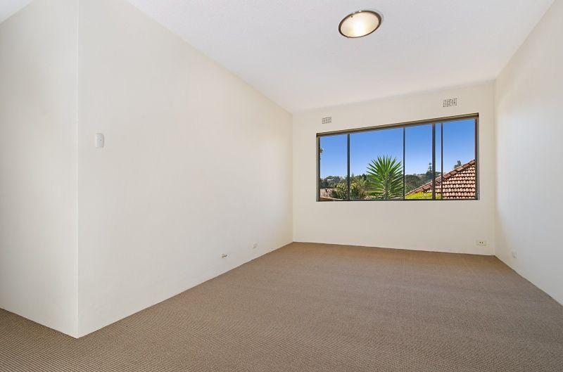 9/10 Beach Street, Clovelly NSW 2031, Image 1