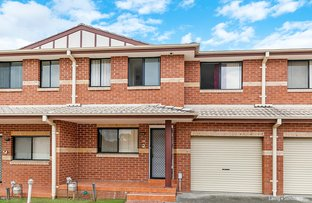 Picture of 28/78 Methven Street, Mount Druitt NSW 2770
