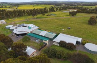 Picture of Lot 253 Newdegate Road, Kendenup WA 6323
